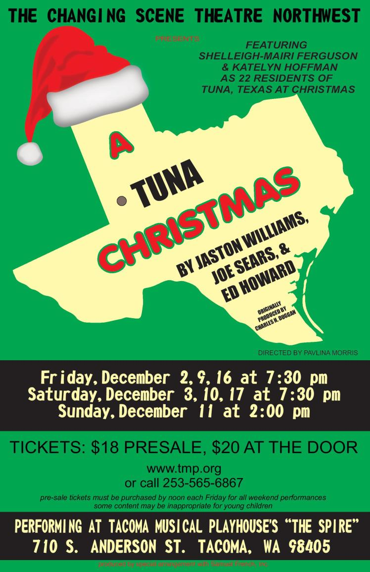 tuna-christmas-2016-poster