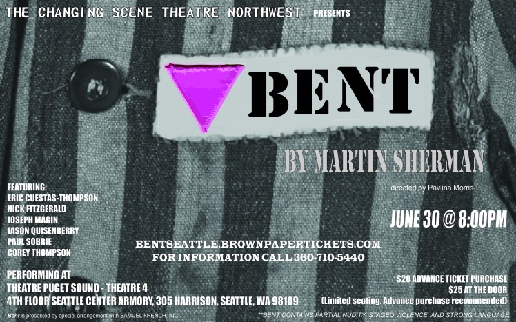 BENT POSTER Seattle.jpg